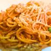 ミラノ - 料理写真:
