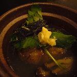 きろく - シャリシャリの食感 蓮根まんじゅう