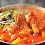 ソウル柳家 - 絶品のお料理。
