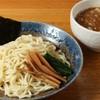 麺屋信玄 - 料理写真: