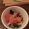てんまのいえ - 料理写真: