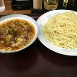 萬栄軒 - 料理写真: