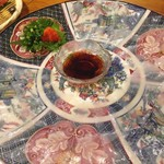 九州 熱中屋 - kyushunetchuya:料理