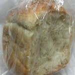 52374006 - 食パン1山(250円)