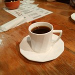 52378257 - コーヒー500円