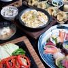 いねや熊本 - 料理写真: