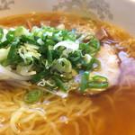 早田飯店 - 料理写真: