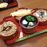 52381635 - 三味蕎麦