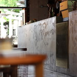 バーミリオンカフェ -