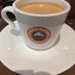 52386487 - ブレンドコーヒー