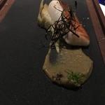 カイノヤ - 真魚鰹