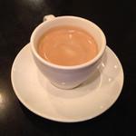 人間関係 cafe de copain - ブレンドコーヒー