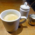 52398109 - コーヒー