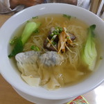 52399047 - 廣義隆湯麺