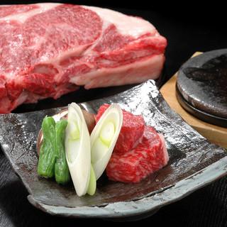 宮崎郷土料理と、季節のお料理が楽しめるコースです。