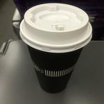 サザコーヒー - 本日のコーヒーLサイズ