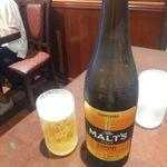 52400484 - 瓶ビール