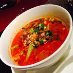 中国料理 XVIN -