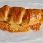 52417817 - リップチーズ
