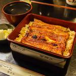 はし本 - 料理写真: