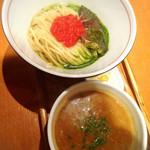 麺と心 7 -