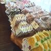 森のお菓子工房 木いちご - 料理写真: