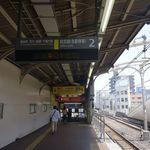 52438156 - そういえばあまり浅草橋界隈でご飯が食べたことがなかったなぁと思い下車。