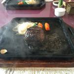 牛船 - 料理写真: