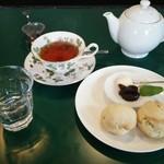 喫茶メルト -
