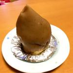 菓人KICHISE -