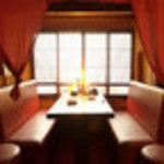 大地の台所 恵み - カップルの方などにぴったりな個室