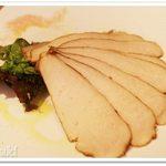 52465803 - 匠の大山鶏のムネ肉スモーク