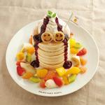 パンケーキデイズ - デイズスペシャル