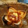 アルティジャーノ - 料理写真:ランチビュッフェ