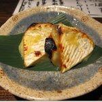 5248380 - カマンベールチーズ味噌漬け