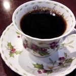 KAKO - ブレンドコーヒー