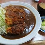 Fukuyoshi -