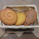 ステラおばさんのクッキー 渋谷青山通り店 -