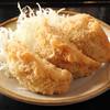 THE 餃子味噌カツランチ(4個)