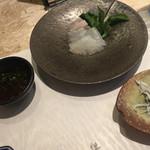 すし小次郎 - 料理写真: