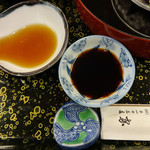 玉家 - 2016/6 天汁 醤油