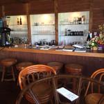 クラブ ハウス カフェ -