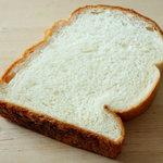 ますだ製パン - パンドミ 300円