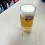 52510827 - 生ビール