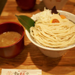 帰ってきた宮田麺児 - 小麦の大吟醸(並)