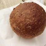 52512103 - くるみパン