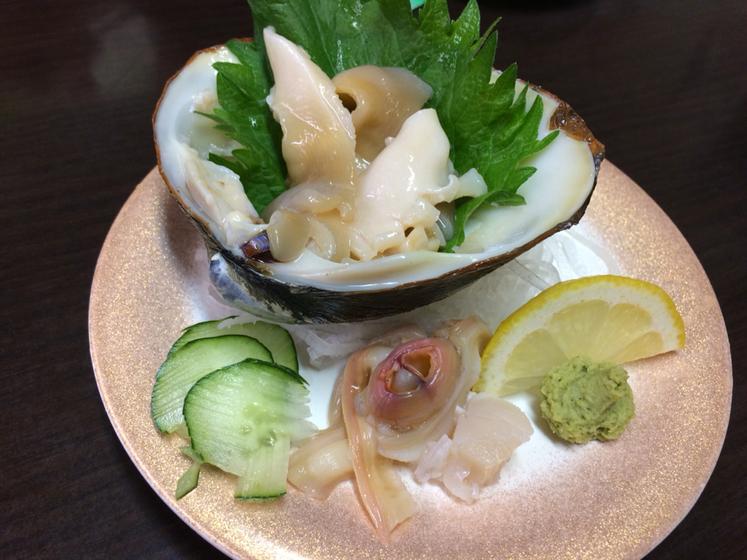 回転寿司喜楽 高槻 岡本店