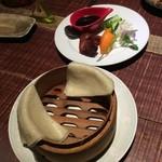 Kouga - 北京ダック
