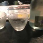 いなせ - 日本酒