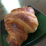 手づくりパン un cote - 料理写真: